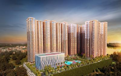 marina-skies-in-hitech-city-elevation-photo-215i
