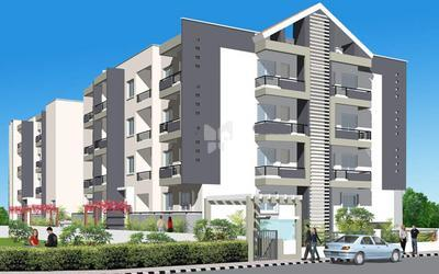 pnr-brindha-residency-in-bellandur-floor-plan-2d-qca