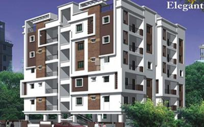lakshmis-elegant-in-nallagandla-elevation-photo-1wqx