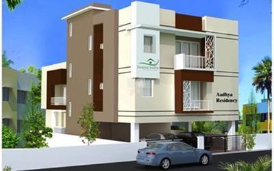 swarna-aadhya-residency-in-madipakkam-elevation-photo-us5