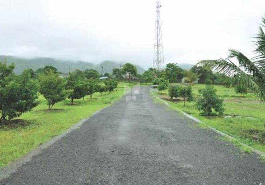 Sai Vishwa - Project Images