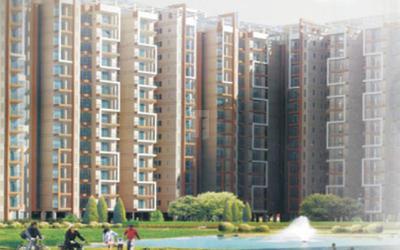 manju-j-red-apple-residency-in-raj-nagar-extension-elevation-photo-1pkl