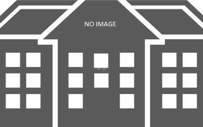 antriksh-swarn-apartments-in-sector-pi-i-ii-elevation-photo-1pmi