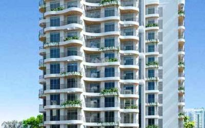 ev-homes-zion-i-in-nerul-sector-25-elevation-photo-ibp