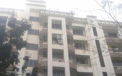 yogi-ic-residency-in-borivali-west-elevation-photo-1eip