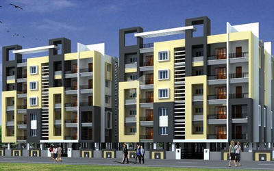 kalyan-habitat-in-nizampet-elevation-photo-1hnd