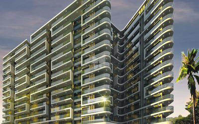 ruparel-the-orion-in-chembur-colony-elevation-photo-10lx