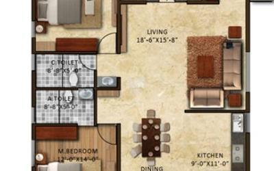 pnr-ushodaya-eleganza-in-bellandur-floor-plan-2d-q5a