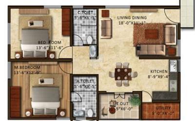 pnr-ushodaya-eleganza-in-bellandur-floor-plan-2d-q5w