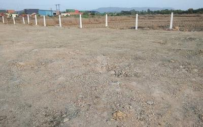 samrajya-land-in-uran-master-plan-1tnp