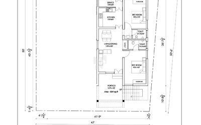 pugazh-avenue-in-guduvanchery-1r0b