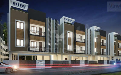 vinoth-queens-gate-in-tambaram-east-elevation-photo-1ujt