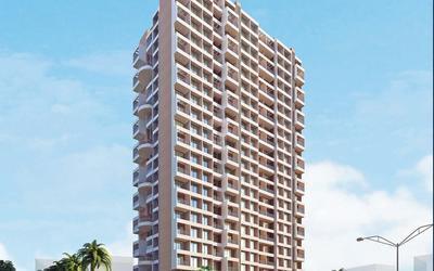 gopal-krishna-square-in-1780-1571902481541
