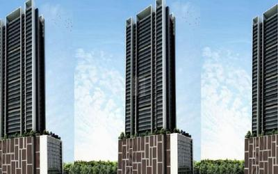 united-the-solus-in-matunga-west-elevation-photo-11us
