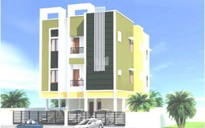 capital-identity-in-pallavaram-elevation-photo-uk6