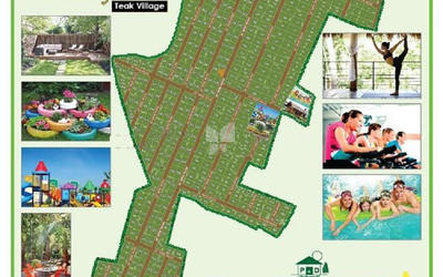 viseshta-teak-village-resort-plots-in-shadnagar-elevation-photo-1xkr