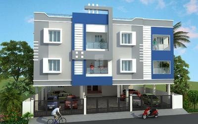 vijay-homes-in-22-1574841037089