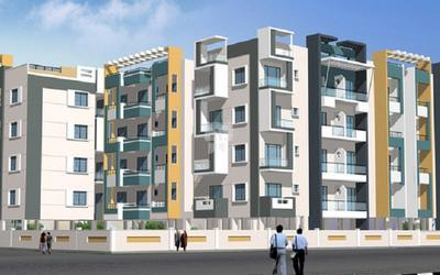 ygam-royal-embassy-in-nagarbhavi-circle-tpy