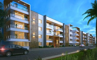 esteem-kings-court-in-jp-nagar-elevation-photo-21en