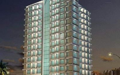 arkade-bhoomi-heights-in-orlem-malad-elevation-photo-zot