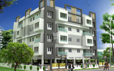 jeyam-homes-in-kelambakkam-elevation-photo-j5b