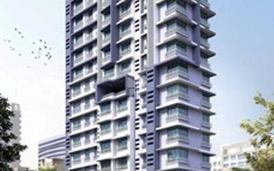 dgs-sheetal-sweet-seven-in-malad-east-elevation-photo-10tn