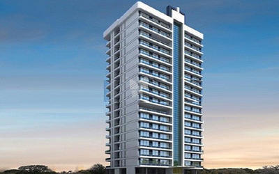 maitree-avalon-paradise-in-malad-west-elevation-photo-1r19
