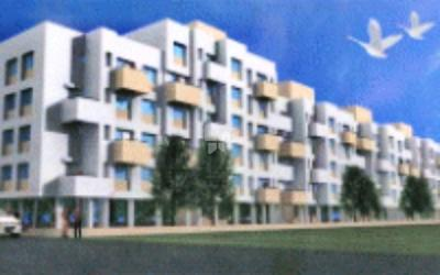 the-construction-anand-vihar-phase-ii-in-ganesh-nagar-elevation-photo-f06