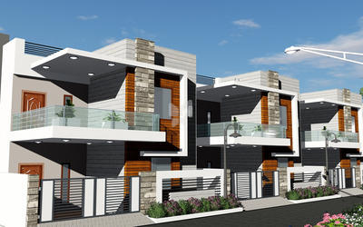 adisesh-boulevard-in-whitefield-elevation-photo-1yxl