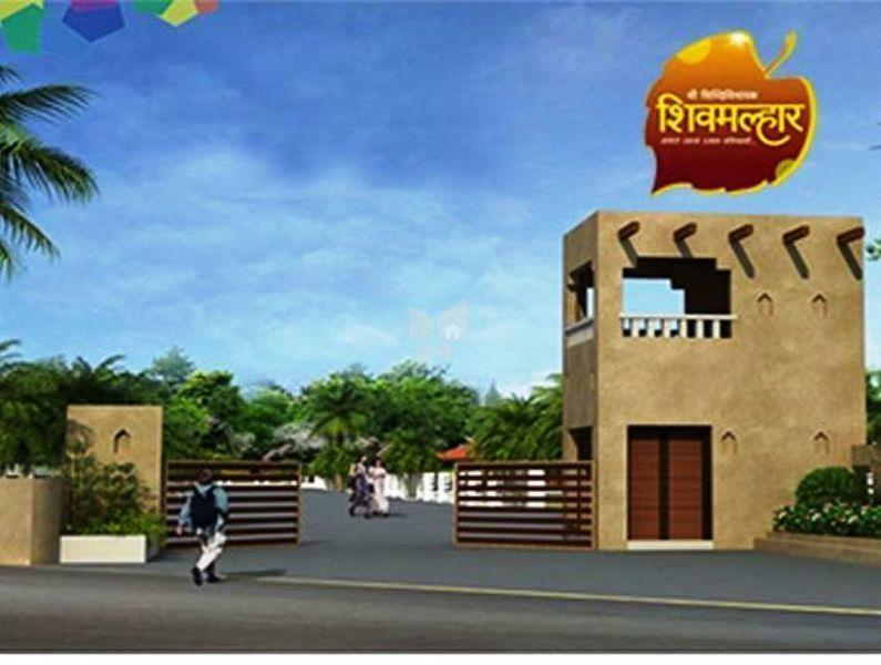 Ranjeet S S Shivmalhar - Project Images