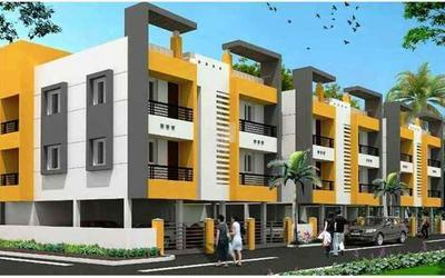 global-ramachandra-enclave-in-iyyapanthangal-elevation-photo-s0s