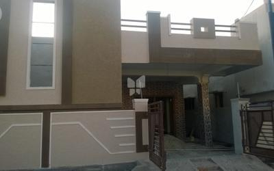 raja-villas-in-patancheru-elevation-photo-1bvv