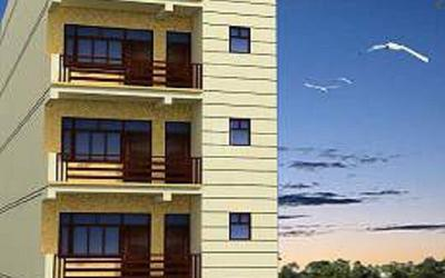ompee-homes-14-in-new-palam-vihar-elevation-photo-1mh1