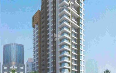 beauty-heights-in-bhandup-west-elevation-photo-12zx