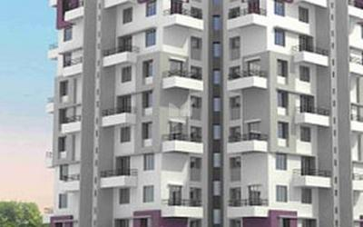 srushti-anandghan-heights-in-ravet-1zak