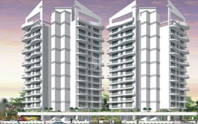 nandwara-elite-heights-in-sector-10-kharghar-elevation-photo-blv.