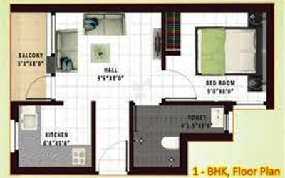 annai-anandita-in-arakkonam-floor-plan-3d-1b2a