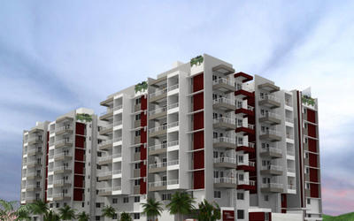 babukhan-solitaire-in-gachibowli-elevation-photo-dqu
