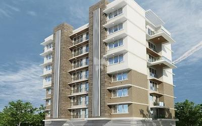 ojas-le-roi-in-andheri-west-elevation-photo-1cdi