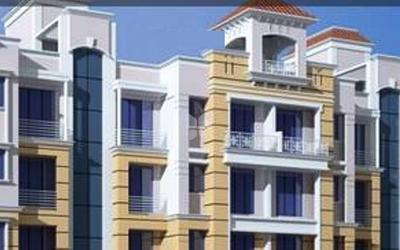sankalp-hills-apartment-in-vasai-elevation-photo-kix