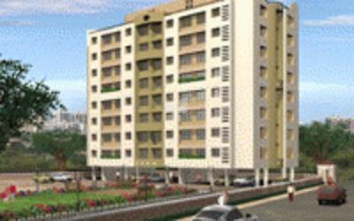 sanghvi-prem-kunj-in-ghatkopar-west-elevation-photo-cqp