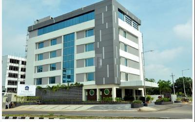 jubilee-infratech-hitech-in-madhapur-elevation-photo-1fqs