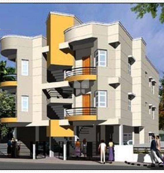 Oasis Constructions Pearl - Elevation Photo