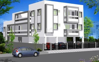 vishnoo-muthu-mohamed-street-in-madipakkam-elevation-photo-dbs