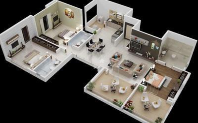 rangapriya-residency-in-jayanagar-1st-block-floor-plan-2d-pof