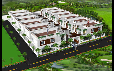 haashini-homes-in-sriperumbudur-elevation-photo-1ggs