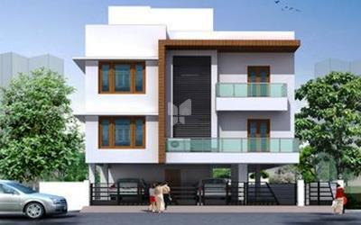 arham-glad-house-in-ramapuram-elevation-photo-qq7