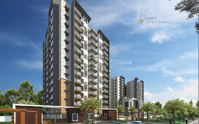 sri-sai-jewel-heights-in-kukatpally-elevation-photo-21e9