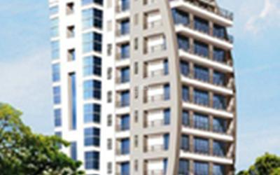 midcity-navsonnarbala-elevation-photo-em2