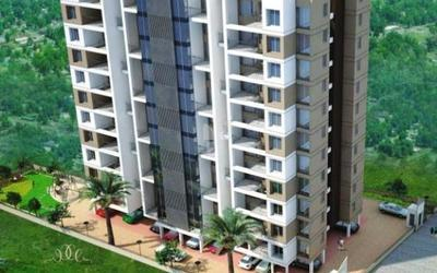 legacy-bellezza-in-wakad-elevation-photo-13t2